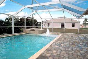 Proline Pools